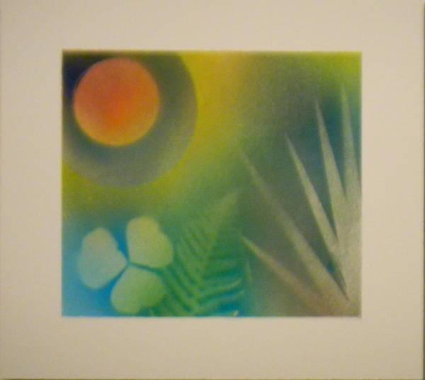 Primavera Painting - Eternal Spring by James Howard