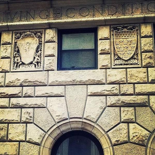 Landmarks Wall Art - Photograph - Florentine Renaissance by Natasha Marco