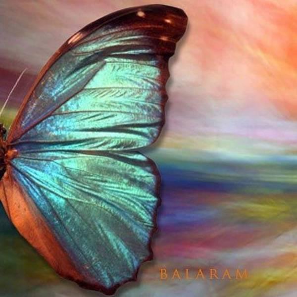 Digital Art - Freedom by Richard Laeton