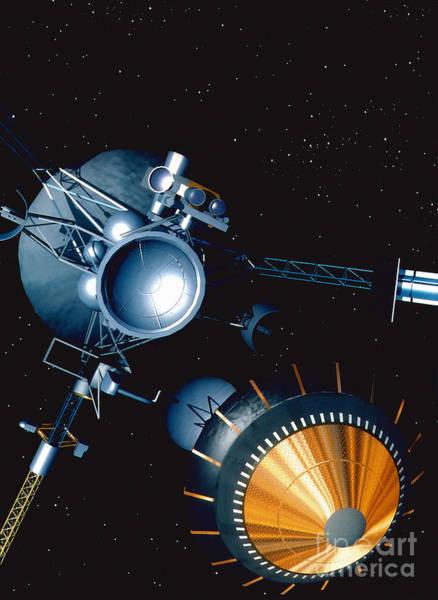 galileo space probe pics - HD800×1095