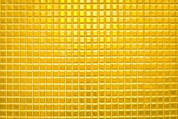 Texture Wall Art - Photograph - Gold Background by Tom Gowanlock