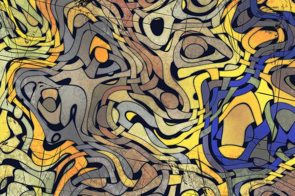 Podesta Art | Fine Art America