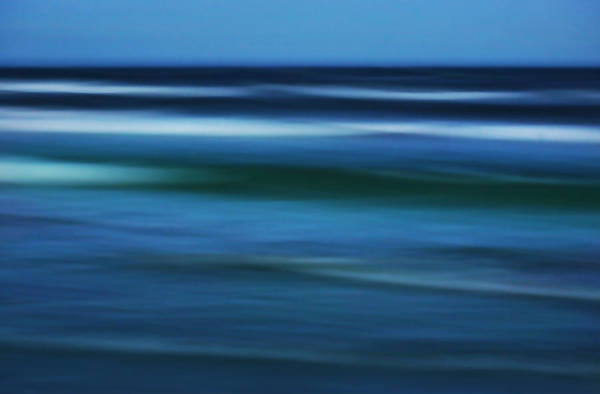 Photograph - Gulf Of Mexico by Marilyn Hunt