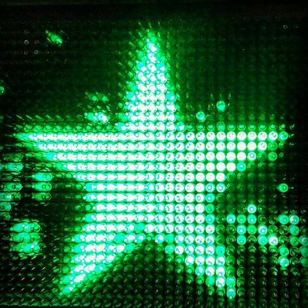 Beer Wall Art - Photograph - #heineken #star #beer by Stan Chashchnikov