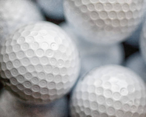 Wall Art - Photograph - I'd Rather Be Golfing by Lisa Russo