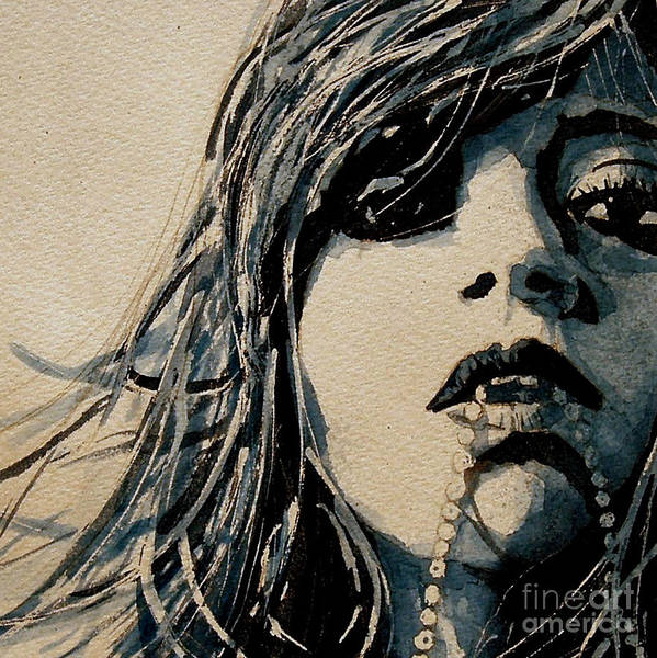 Inspire Wall Art - Painting - Jar Of Hearts by Paul Lovering