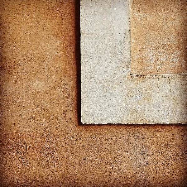 Italy Wall Art - Photograph - L  Learn From Yesterday, Live For by A Rey