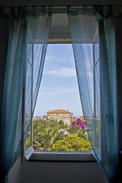 Riviera Photograph - Loano by Joana Kruse