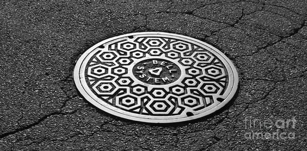 400f55c24 Manhole Art | Pixels