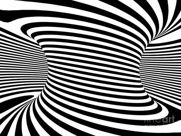 Deja Vu Digital Art - Marie Antoinette by Steve Young