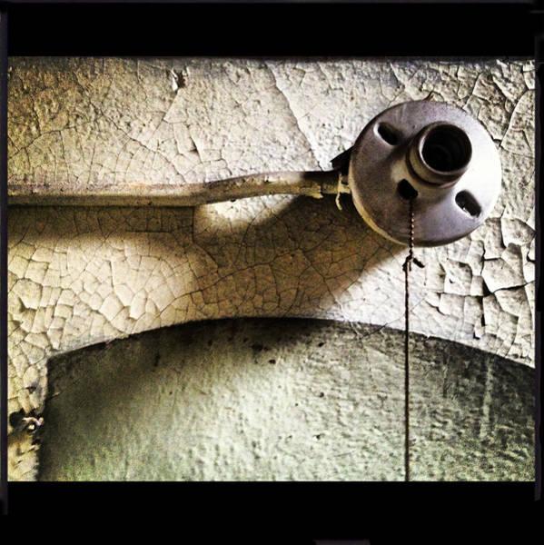 Photograph - No Bulb by KG Thienemann