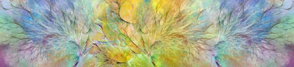 Reef Digital Art - Ocean Paradise by Betsy Knapp