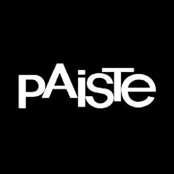 Shop Wall Art - Photograph - #paiste #paistecymbals #paistecymbal by The Drum Shop