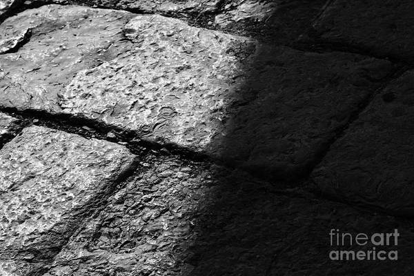 Photograph - Pavement by Agusti Pardo Rossello