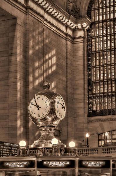 Photograph - Precious Time by Susan Candelario