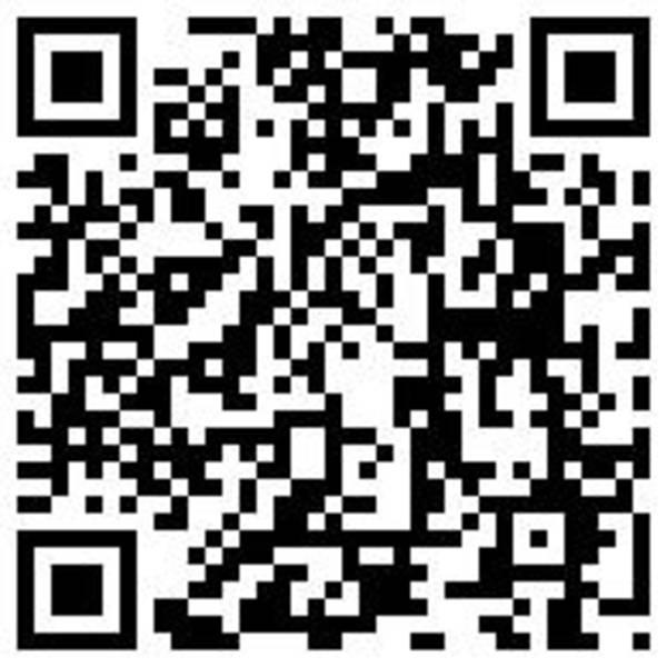 Digital Art - Qr Code Artists Website by Kip DeVore