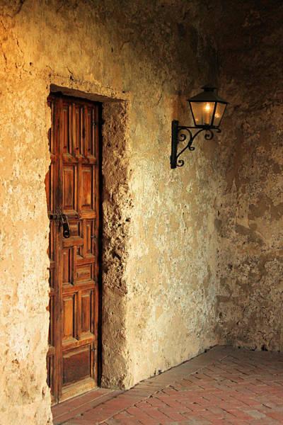 Photograph - Quaint Corner by Sarah Broadmeadow-Thomas