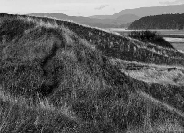 Photograph - Reflection by Joseph Noonan