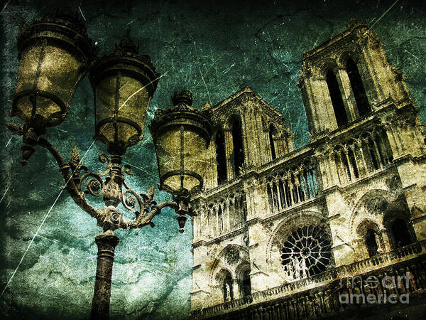 Wall Art - Photograph - Reinvented History by Andrew Paranavitana
