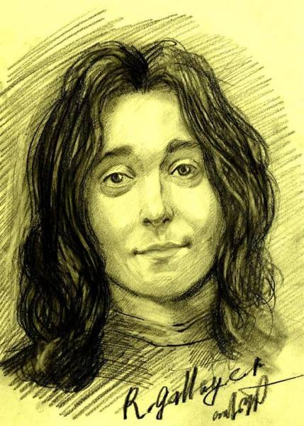 Dessins & peintures - Page 27 Rory-gallagher-tornike-sanodze