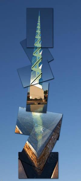 Photograph - Scottsdale Arizona 7 by Jill Reger