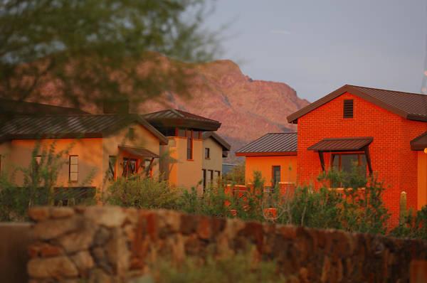 Photograph - Scottsdale Arizona 9 by Jill Reger