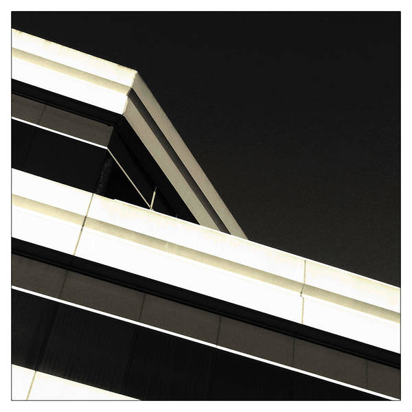 Photograph - Slope by Kevin Bergen