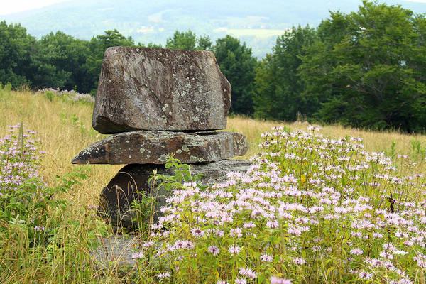 Photograph - Stonehenge Pa by Jose Rodriguez