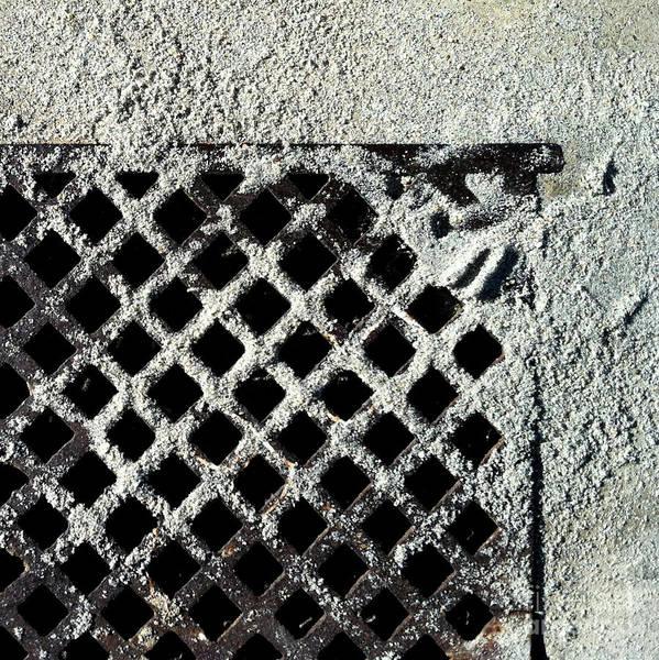 Photograph - Streets Of Coronado Island 12 by Marlene Burns