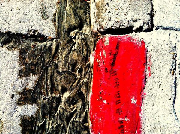 Photograph - Streets Of Coronado Island 32 by Marlene Burns