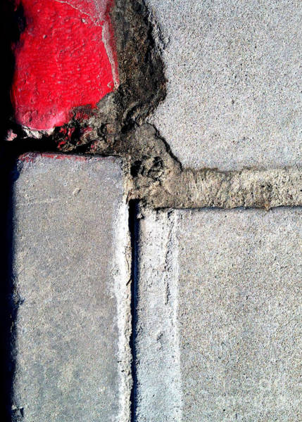 Photograph - Streets Of Coronado Island 38 by Marlene Burns