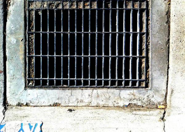 Photograph - Streets Of Coronado Island 39 by Marlene Burns