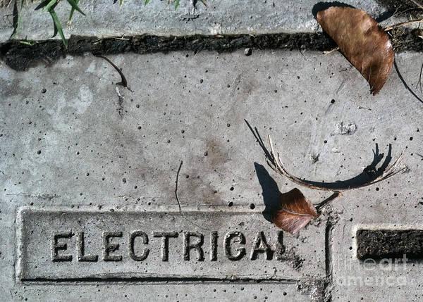 Photograph - Streets Of Coronado Island 44 by Marlene Burns