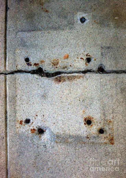 Photograph - Streets Of Coronado Island 45 by Marlene Burns