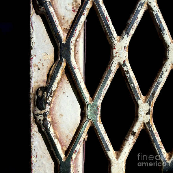 Photograph - Streets Of Tombstone 2 by Marlene Burns