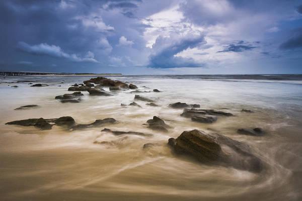 Photograph - Summer Haven by Ryan Heffron