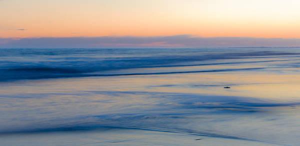 Wall Art - Photograph - Sunset Dream  by Drew Castelhano