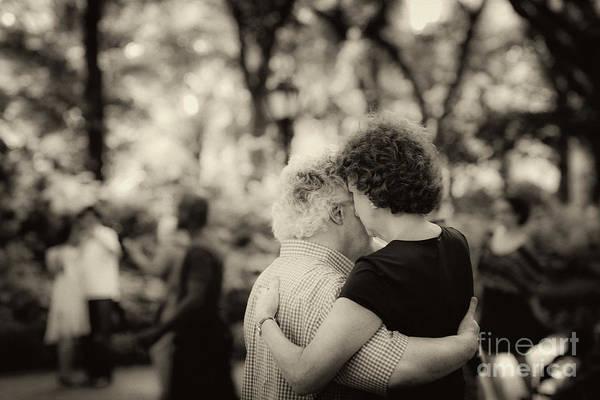 Photograph - Sweet Love by Leslie Leda