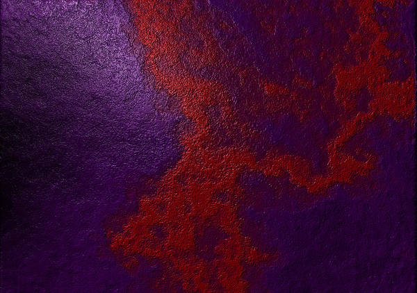 Digital Art - Tanjobi by Jeff Iverson