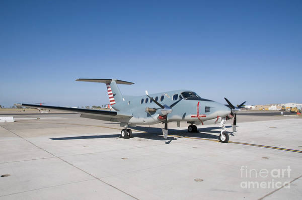 Utility Aircraft Photograph - The Centennial Of Naval Aviation by Stocktrek Images