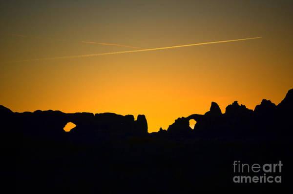 Photograph - The Windows At Sunrise by Tara Turner