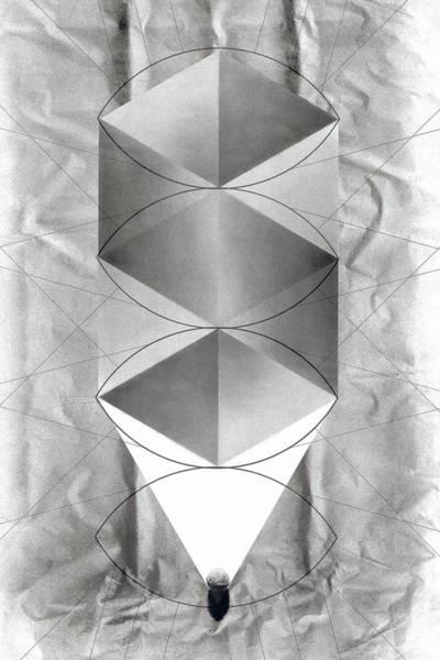 Transmutable Base Art Print