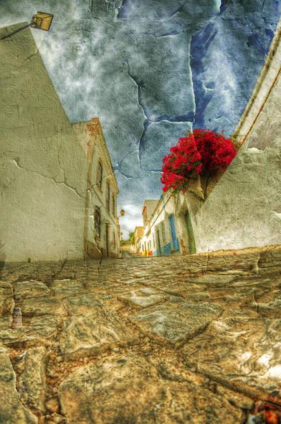 Wall Art - Photograph - Village Close Up by Nathan Wright