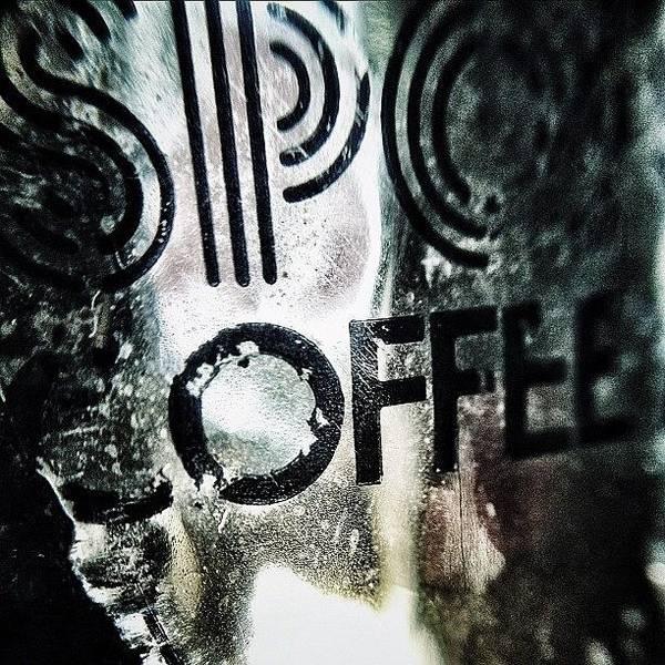 Wall Art - Photograph - Vintage Coffee by Natasha Marco