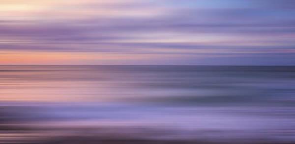 Digital Art -  Absence Of Sunlight V by Jon Glaser