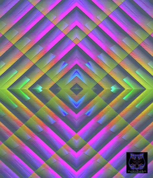 Digital Art - 071202174 by Visual Artist Frank Bonilla