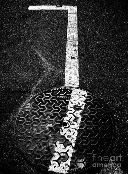 Conan Photograph - -- by Mika Conan
