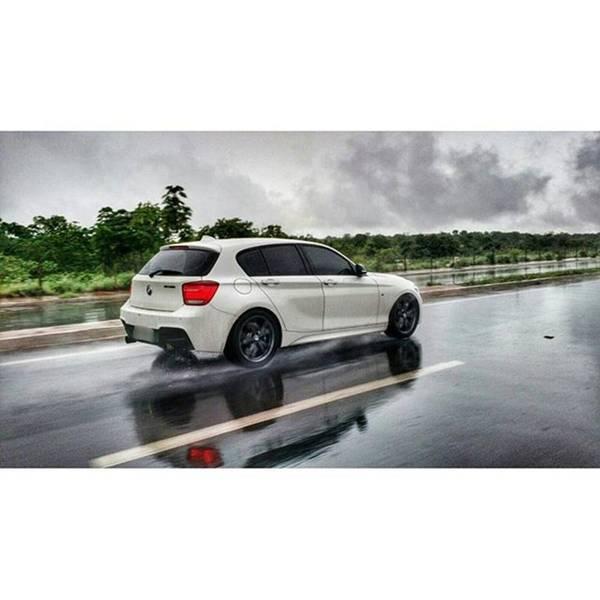 Chevrolet Corvette Photograph - 🏁 Bmw by Carros Exoticos