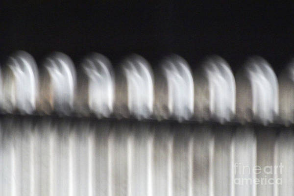 Wall Art - Photograph - Abstract 17 by Tony Cordoza