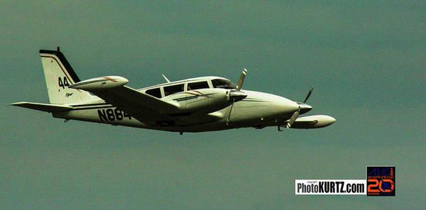 Photograph - Airventure 44 by Jeff Kurtz